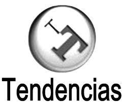 Las tendencias