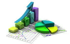 el principio de la estadística