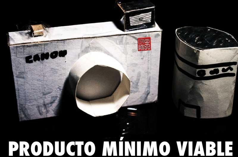 pmv-800