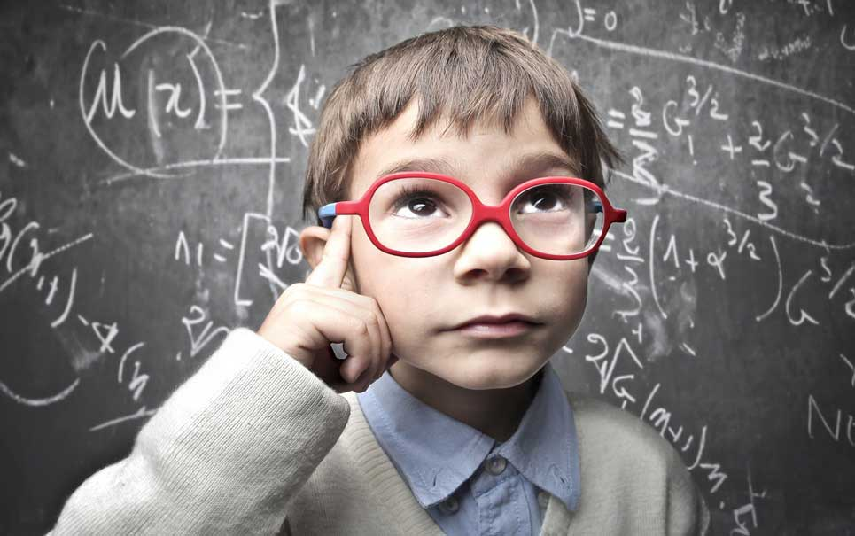 7-habitos-para-parecer-mas-inteligente