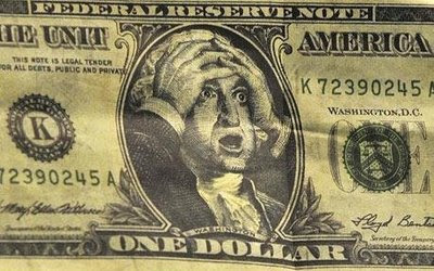 Dollar-Collapse1