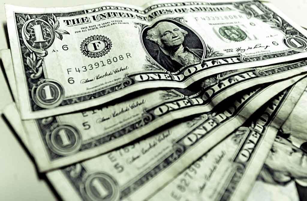 dolar_1-1024x670
