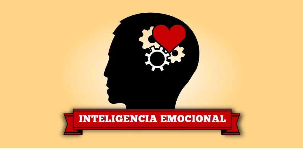 inteligencia-emocional-1024x512