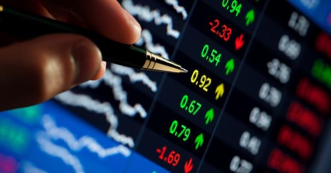 Protección-de-patrimonio-Mercado-de-Valores