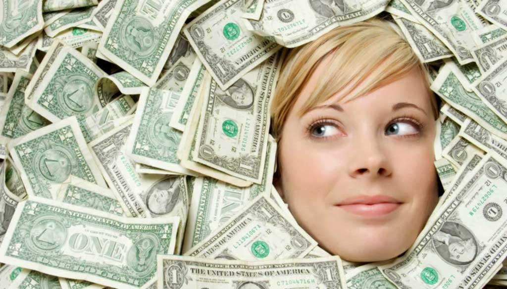 ¿El Dinero es Importante para ti?