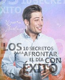 Los 10 Secretos